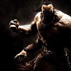 O jogo terá versões para computadores, PlayStation 3, PlayStation 4, Xbox One e Xbox 360. A pré-venda começa em 2 de mar