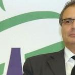 Veja em detalhes todos os documentos da delação premiada de Pedro Barusco