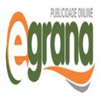 Egrana afiliados ganhe dinheiro com seu blog