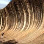 As mais Alucinantes Formações de Rocha de todo o Mundo!