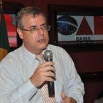ACORDA CIDADE > Direitos Humanos da OAB-BA acompanhará apuração de mortes em operação da Rondesp