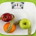 Dieta da fruta (5 kg em 5 dias)