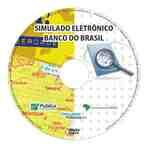Simulado Oficial Concurso Banco Do Brasil + Provas Anterior