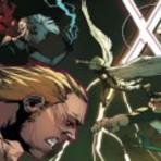 All-New X-Men #36: Veja um preview