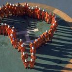 """Por que """"detonar"""" a Petrobras? Porque é a maior petroleira do mundo, ora…"""