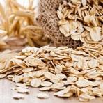 Aveia – Cereal integral indicado pelos nutricionistas