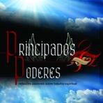 Principados e Poderes - Filhos da Graça