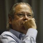 TRIBUNA DA INTERNET > José Dirceu acha que esta crise pode destruir imagem do PT