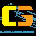 Coordenação Motora | Capacidade e habilidades motoras no Basquete