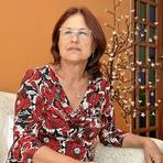 CORREIO BRAZILIENSE > Normose, um distúrbio da vida moderna que pode ser curado com terapia