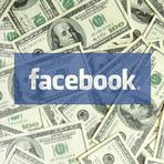 Trabalhe no Facebook e seja um milionário
