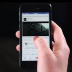 Auto play de vídeos no Facebook - Saiba como desativar