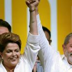 """CONTROVÉRSIA > Guilherme Boulos:""""O modelo petista de governabilidade se esgotou"""""""