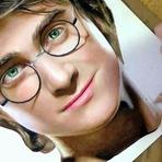 Harry Potter ganhará edição ilustrada em 2016