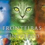 Trilogia Fronteiras do Universo