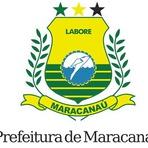 Concurso Público Prefeitura de Maracanaú, no Ceará Oferece 540 vagas