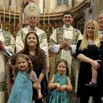 Fim dos Tempos: Vaticano abre portas para padres casados e cria dilema