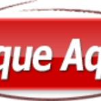 Prefeitura de Guanambi / BA – Apostilas para concursos