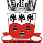 Apostila Concurso Prefeitura Municipal de Garanhuns - PE