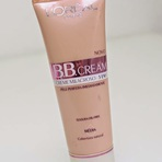 BB Cream L'Oréal Paris