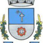 Apostila Concurso Prefeitura Municipal de Nova Esperança do Sul - RS