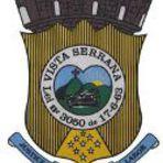 Concursos Públicos - Apostila Concurso Prefeitura Municipal de Vista Serrana - PB