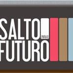 Entrevista com Antonio Nóvoa para o Salto para o Futuro*