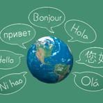 Veja Como Ajudar Seu Cérebro a Aprender Um Novo idioma