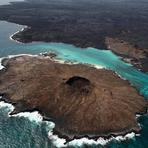 Equador declara estado de emergência ambiental nas Ilhas Galápagos
