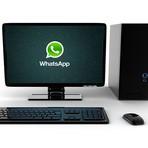 Whatsapp for Web - Saiba como acessar o Whatsapp em seu computador