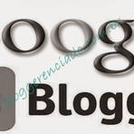 Como transferir a propriedade do blog de uma conta Google para outra