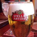 Fim de semana em SP... confira dicas de bares, restaurantes, arte urbana e mais!!