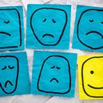 Depressão: o Real, o ideal e o imaginário