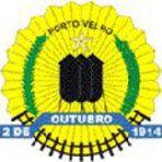 Apostila Concurso Prefeitura Municipal de Porto Velho - RO