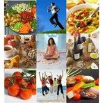 A importância de manter o corpo e a mente saudáveis