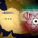 "Israel vai tentar deter acordo nuclear ""perigoso"" com Irã"