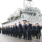 Apostila Concurso Marinha do Brasil 2015 - Aprendizes-Marinheiros