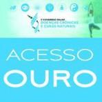 Primeiro online de doenças crônicas e curas naturais - Saúde Quantum