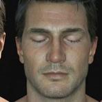 """Qualidade de Uncharted 4 está """"bem próxima"""" à de um filme"""
