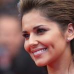 """""""Only Human"""" novo single da cantora Cheryl Cole - Blog Fone De Ouvido"""