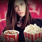 Aprenda ir no cinema de graça