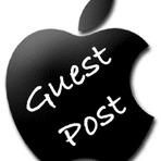 O que é e como escrever um guest post