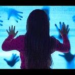 Remake de Poltergeist estréia em julho de 2015 e já tem trailer legendado!