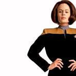 Star Trek Voyager: humanidade e a representatividade