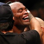 Segundo teste surpresa feito por Spider antes do UFC 183 dá negativo