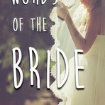 Poesias - Words of the Bride (poema em inglês)