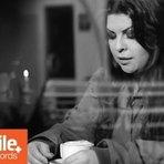 Vanilda Bordieri - Descanso em Ti (Webclipe)