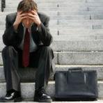 O que leva um Administrador a abandonar o fórum?