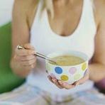 Dica de sopa para emagrecer (receita)