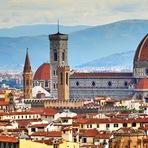 Curiosidades - Itália